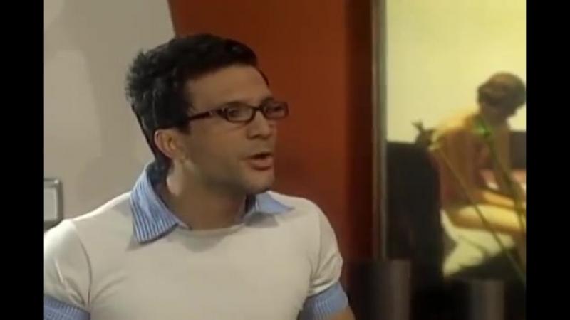 Ser bonita no basta _ Episodio 099 _ Marjorie De Sousa Ricardo Alamo