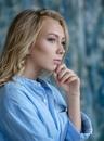 Личный фотоальбом Даши Розовой