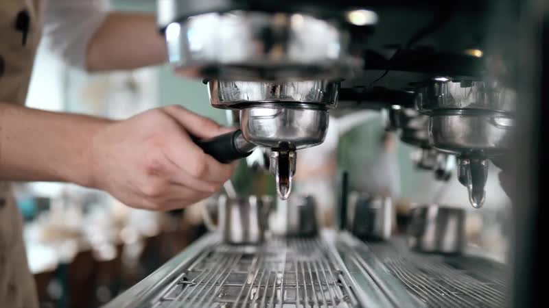 Coffee with Karlie_ Victor Oladipo ( 720 X 1280 ).mp4