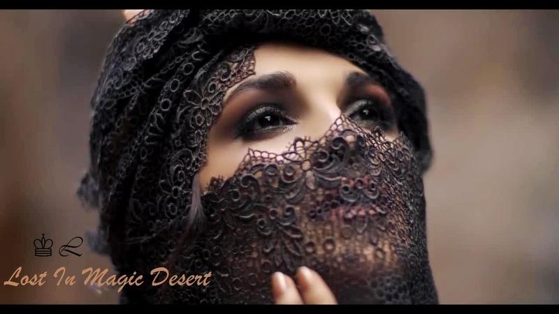 LOST IN MAGIC DESERT ♔LONA