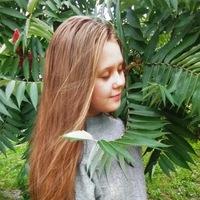 Алина Высоцкая