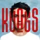 Топ-20 Радио Рекорд 2017 - Kungs - I Feel So Bad