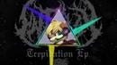 INFLUX — Possession [Trepidation EP]