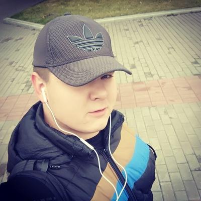 Евгений Андреевич, Минск