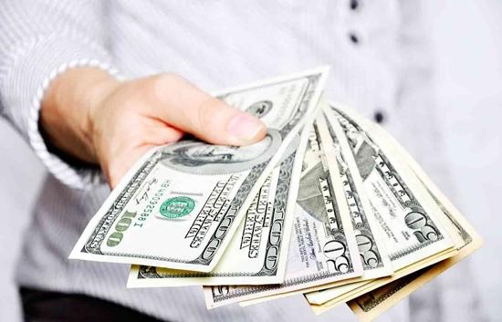 Заплати себе, подключи сложный процент и стань владельцем солидного капитала, изображение №1