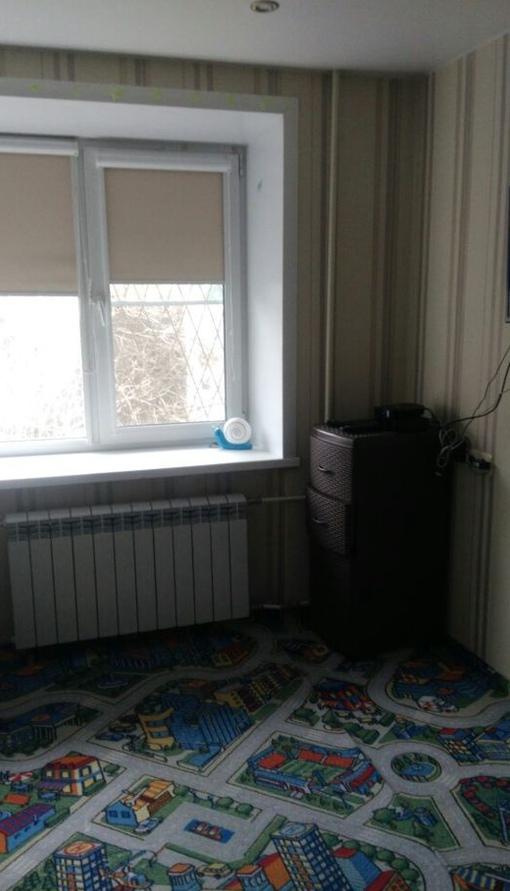 вторичное жилье Архангельск Воскресенская 95к1