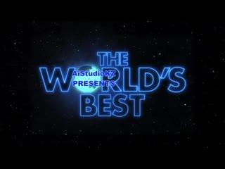 "Димаш Кудайберген на американском конкурсе ""The World's best"" 2019 год все туры"