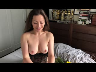 Dani daniels порно porno русский секс домашнее гей видео