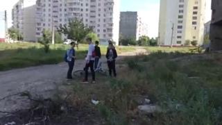 В недострое на «Восточном» обнаружили труп