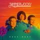 Jabberwocky feat. Gibbz - Take Me Home