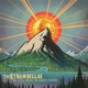 The Strumbellas - Wild Sun