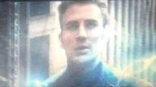 ШОК! Полный сюжет Мстителей 4: Финал слили в сеть. Все спойлеры Мстителей 4/Avengers 4: Endgame
