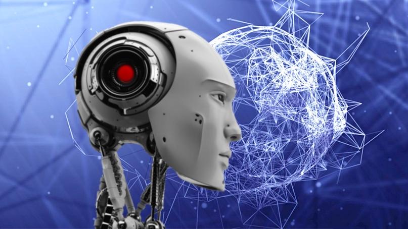 Шокирующие планы лоббистов «Нейронета»: к 2035 году homo sapiens уступит место управляемому homo digital, изображение №1