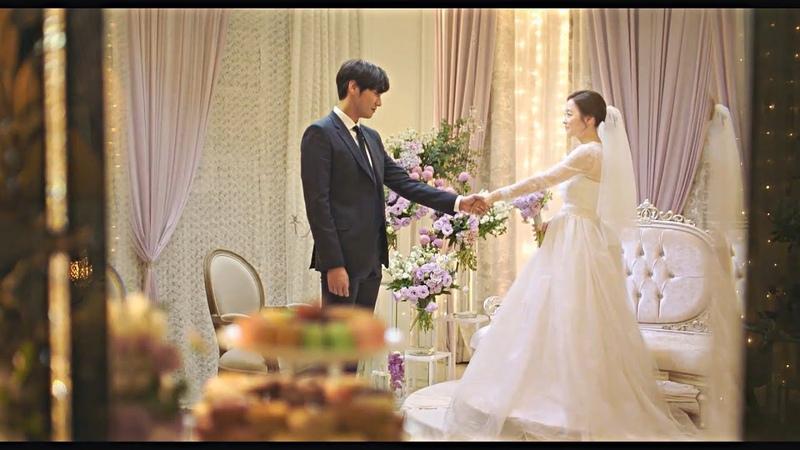 Любимая вышла замуж за другого