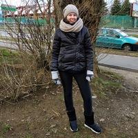 ИринаКононова