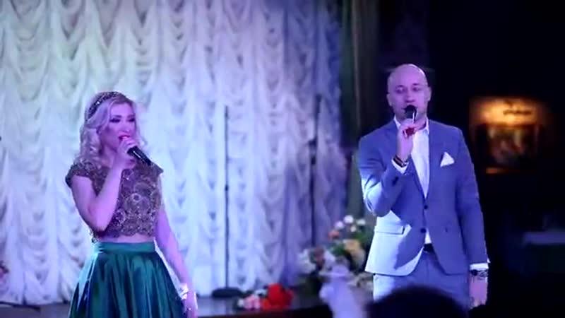 Концерт Звезды 90-х Анна Ричч, Алиса Мон, грЛасковый май, гр Унесенные ветром