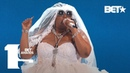 """Lizzo Proves She's 100 That Bh In """"Truth Hurts"""" Performance! BET Awards 2019"""