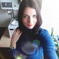Лаптева Оксана (Рубцова)