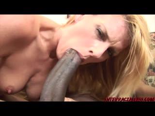 Darryl Hanah порно, секс, POVD, Brazzers, +18, home, шлюха, домашнее, big ass, sex, минет, New Porn, Big Tits