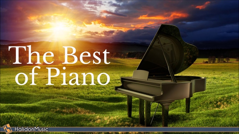 The Best of Classical Piano Mozart Chopin Tchaikovsky Beethoven Vadim Chaimovich