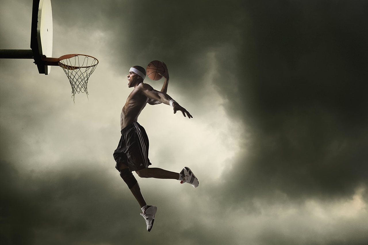 Картинки большие про спорт