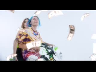 "13Kai – ""Money Talk"" ft Kassi [MadeBy ] [Fast Fresh Music]"