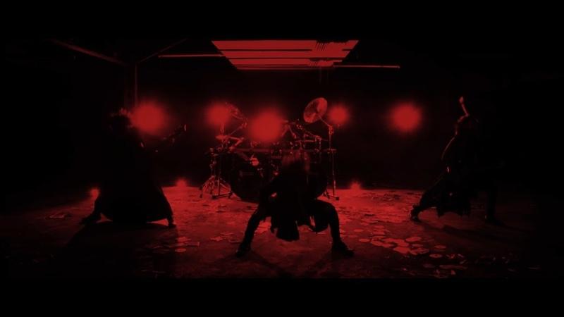 DEXCORE 「NEW ERA」 MV