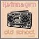 Kvinn, YRN - Dance to the River