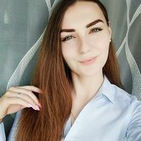 Виктория Астапович