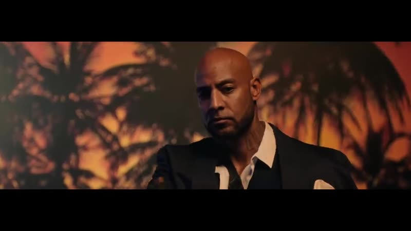 Booba PGP 2019