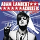 Adam Lambert - Mad World