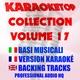 KaraokeTop - Imposible (Originally Performed By Luis Fonsi & Ozuna)