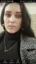 Личный фотоальбом Риммы Шитиковой