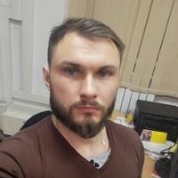 Денис Куденко