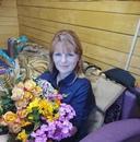 Елена Чкония-Низкодубова фотография #28