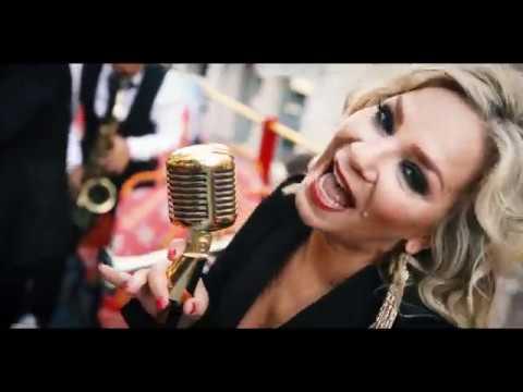 Stereo Swing feat Szűcs Gabi Swing Baby Shake Baby