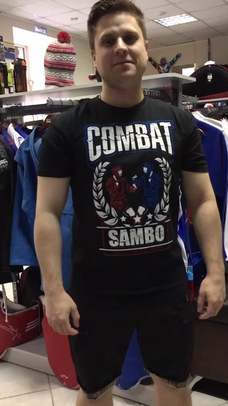 Футболки Варриорс, boxing, kikboxing, sambo, fighting