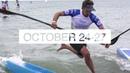 2019 ICF Stand Up Paddling World Championships Qingdao China Promo