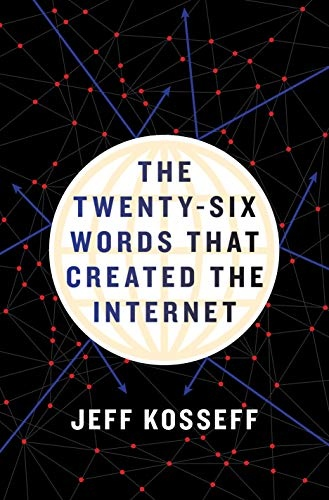 Words that Created Internet