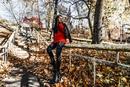 Ирина Клинских фотография #2