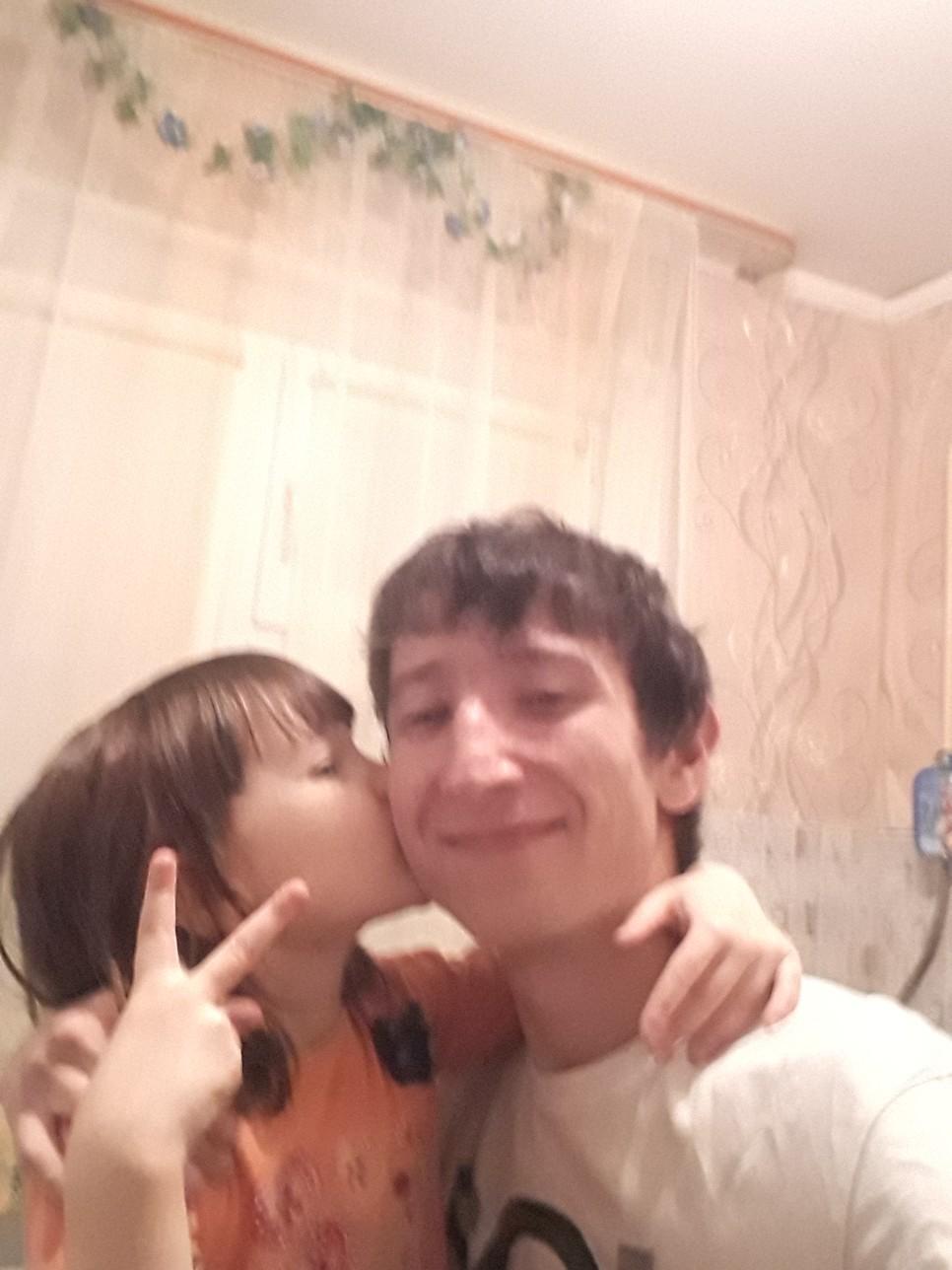 Tip, 31, Kazan'