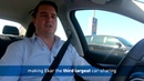 Dubai drives disruptive transportation innovation towards a more sustainable future