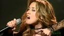 Lara Fabian- Je suis Malade HD