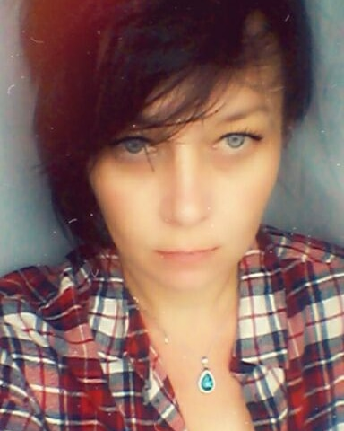 Ольга тумайкина фото заднего