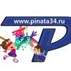 Творческая Мастерская «PinPin»
