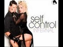 Dr Felix M M Band Self Control Rap Version mp3