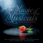 """Andrew Lloyd Webber - Think of Me (From """"The Phantom of the Opera"""")"""