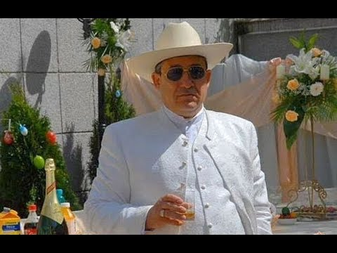 Cei Mai Bogati Interlopi Din Romania, Documentar Complet (Teorii Incredibile)