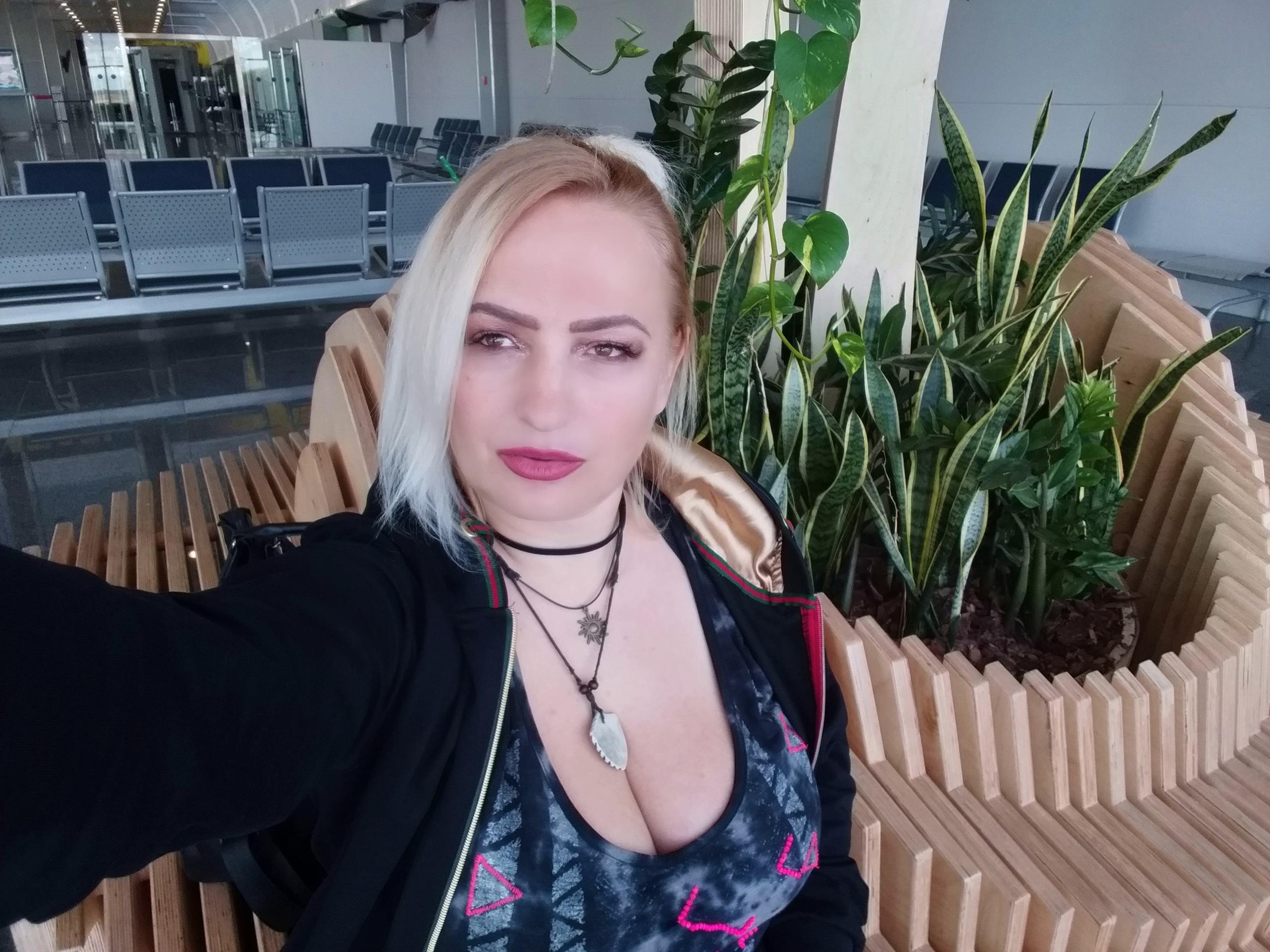 Елена Руденко (Валтея). Мои путешествия. Таиланд ( 2019 г. осень) ФОТО. 9yzFm71jzec