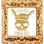 ПИКА/PIKA - 1 РАМАМБА (NZVSTN prod.)
